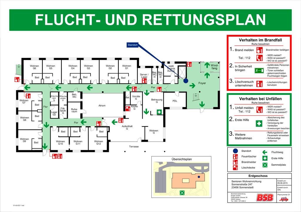 Kontakt- Christian Karbon - Brandschutzberatung Tirol