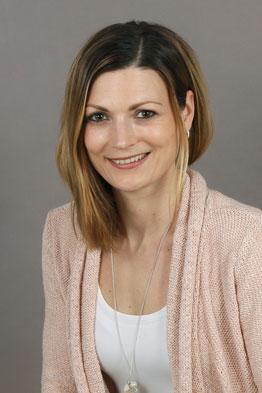 Sylvia Szwajkiewcz